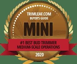 icons_Awards_2020_trimleaf_mini