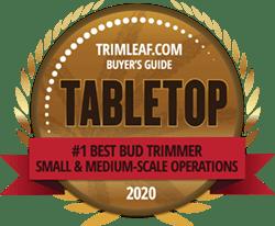 icons_Awards_2020_trimleaf_tabletop