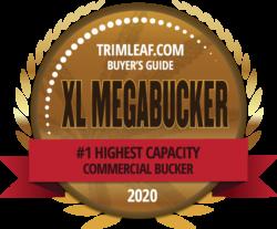 icons_Awards_2020_trimleaf_xl_megabuckers