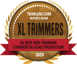 icons_Awards_2020_trimleaf_xl_trimmers