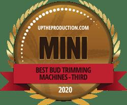 icons_Awards_2020_uptheproduction_mini