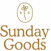 sunday-goods_200x200