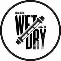 wet-dry_200x200
