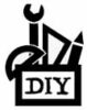 diy-projects-icon