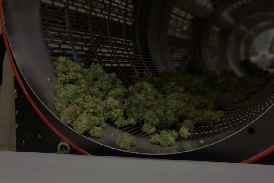 Top Trimming Goes Electric