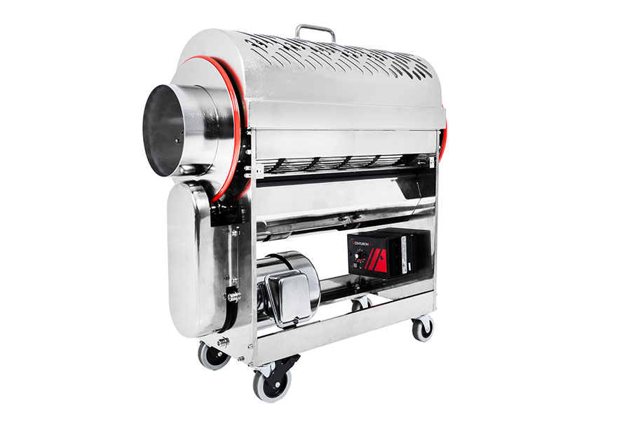 CPro-Stainless_Mini-1