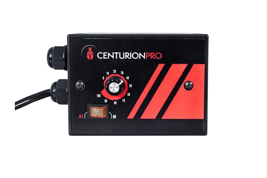 CenturionPro Variable Speed Controller