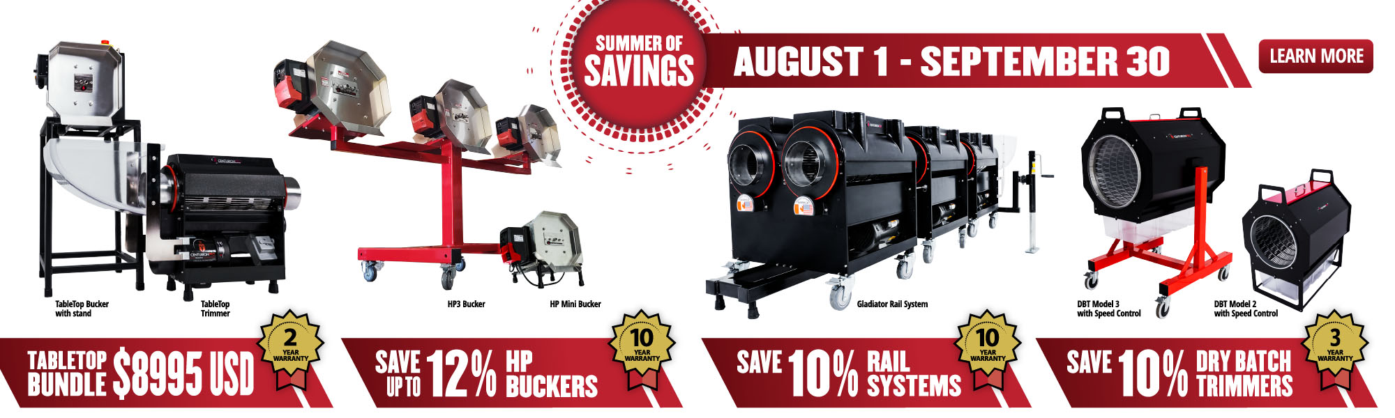 Summer-Savings_Banner_v6_2000x600px