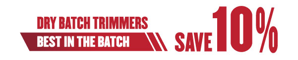 Summer_Savings_Rail_Systems_Banner_Outlined_Banner_4_600px