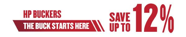 Summer_Savings_Rail_Systems_Banner_oUTLINE_Banner_6_n