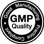 DBT GMP icon