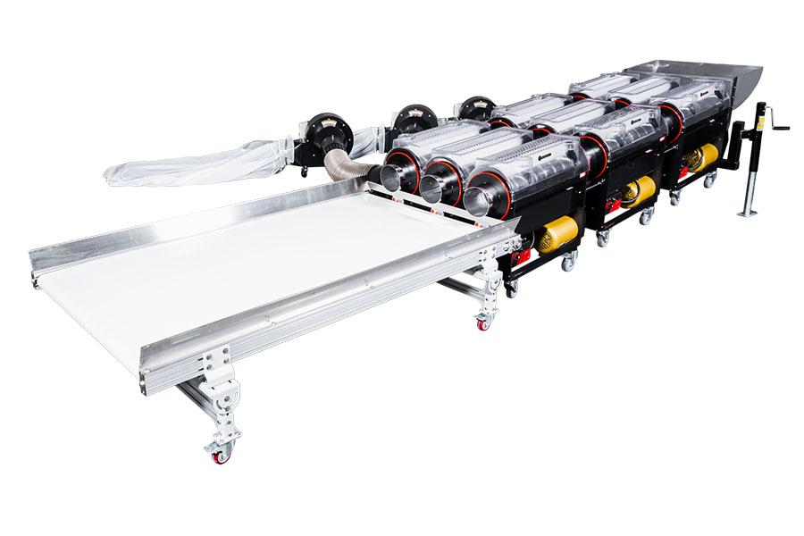 CPro-QC_Conveyor_3-0_900x600
