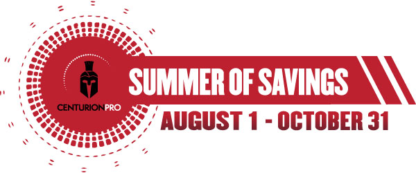 Summer-Savings_extension_600x250px_jpeg